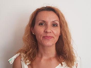 Ileana Filip