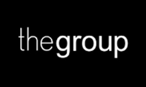 THEGROUP