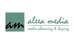 Aleea Media